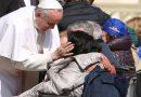 Anuncian cómo el Papa Francisco vivirá la II Jornada Mundial de los Pobres