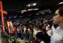 12 mil personas se despiden de los símbolos de la JMJ Panamá 2019