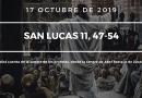 Lecturas 17 De Octubre