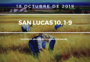 Lecturas 18 De Octubre